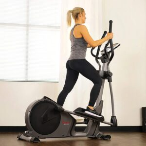Best Ellipticals Under 1000 Reviews and Buying Guide 2021