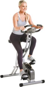 Best Exercise Bikes for Apartment Workouts Reviews 2021