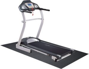 Best Treadmill Mat Reviews and Buying Guide for 2021