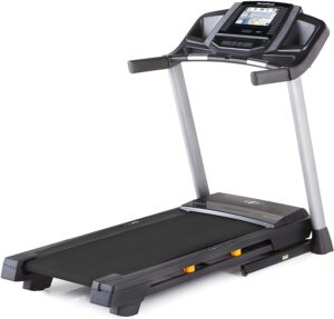 Best Treadmill with TV Reviews and Buying Guide for 2021