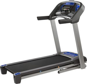 Best Treadmills for Seniors Reviews and Buying Guide 2021