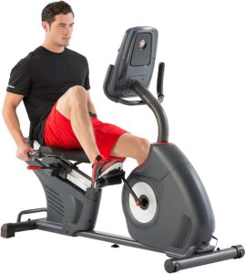 What is the Best Exercise Bike for Seniors Reviews for 2021